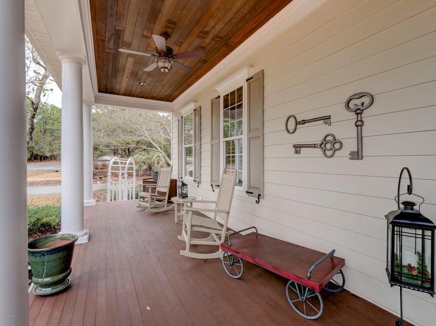 St James Real Estate - http://cdn.resize.sparkplatform.com/ncr/1024x768/true/20180130171021354594000000-o.jpg