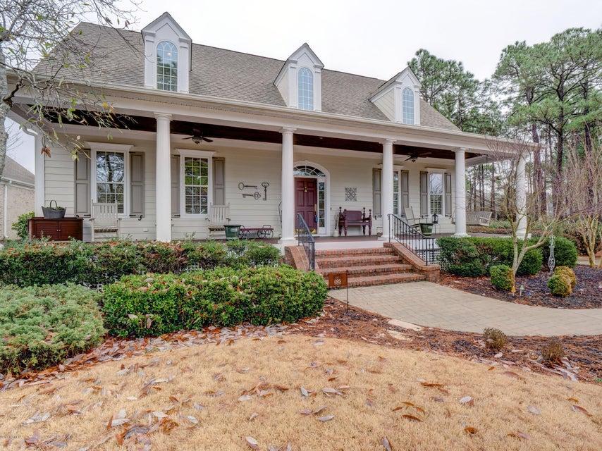 St James Real Estate - http://cdn.resize.sparkplatform.com/ncr/1024x768/true/20180130171033821716000000-o.jpg