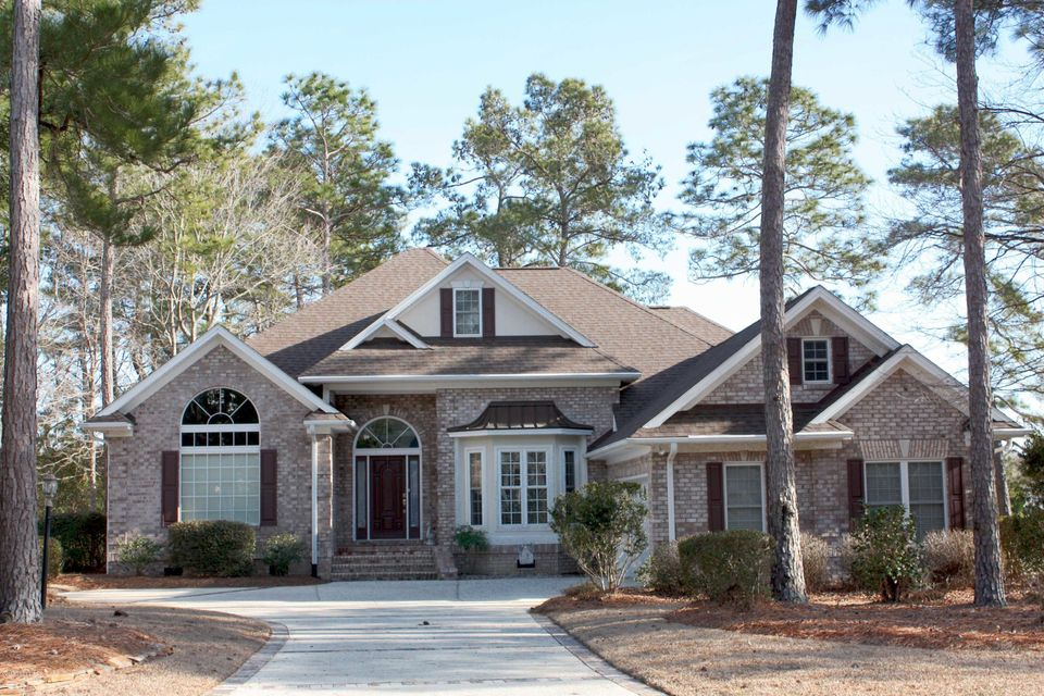 Carolina Plantations Real Estate - MLS Number: 100095013