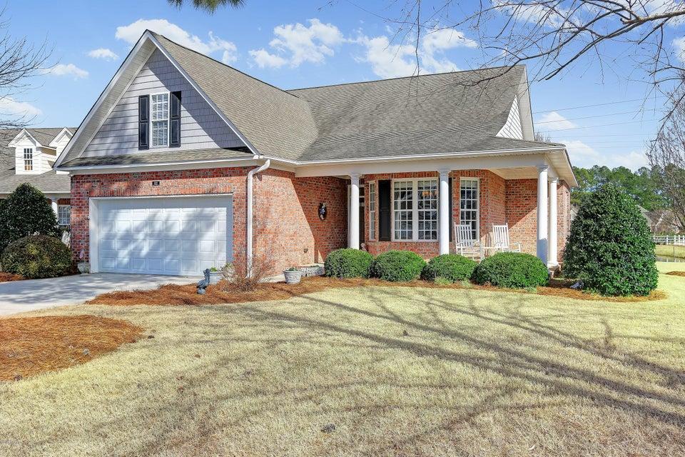 Carolina Plantations Real Estate - MLS Number: 100098240