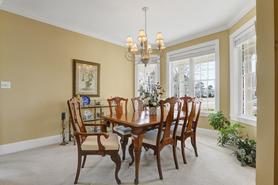 Magnolia Greens Real Estate - http://cdn.resize.sparkplatform.com/ncr/1024x768/true/20180130181500873334000000-o.jpg