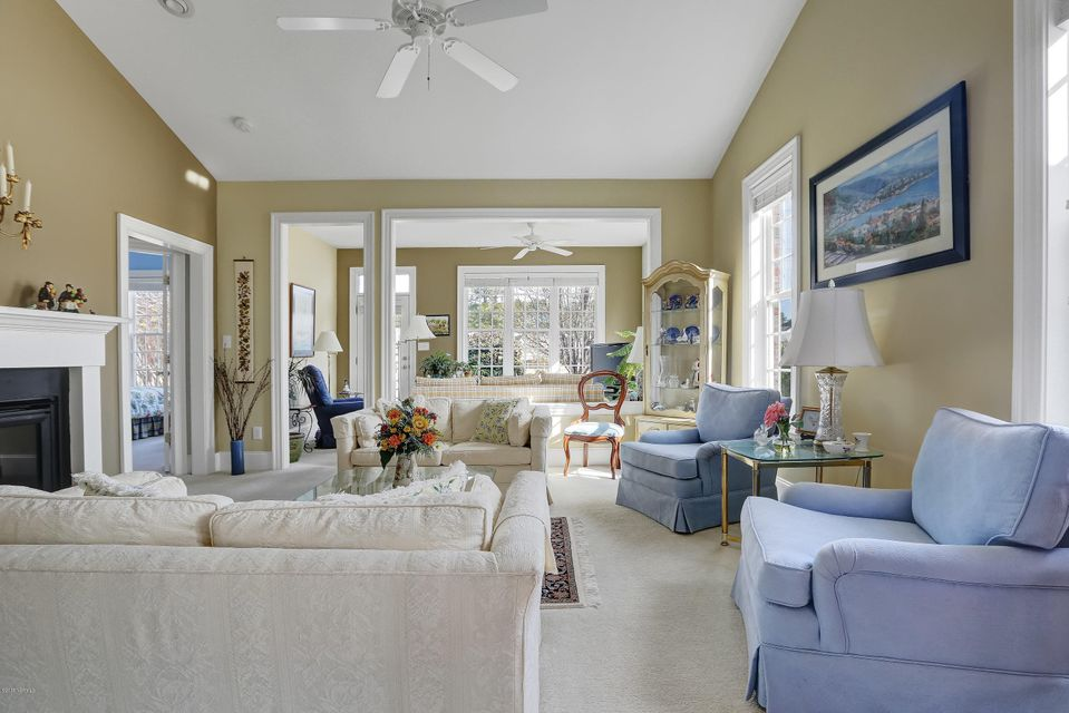 Magnolia Greens Real Estate - http://cdn.resize.sparkplatform.com/ncr/1024x768/true/20180130181520963127000000-o.jpg