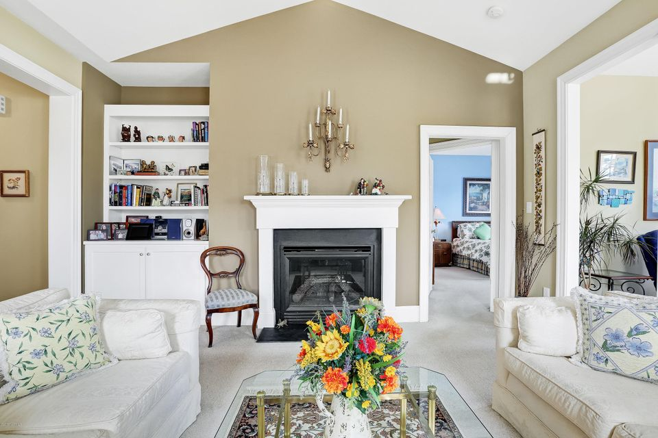 Magnolia Greens Real Estate - http://cdn.resize.sparkplatform.com/ncr/1024x768/true/20180130181532095392000000-o.jpg