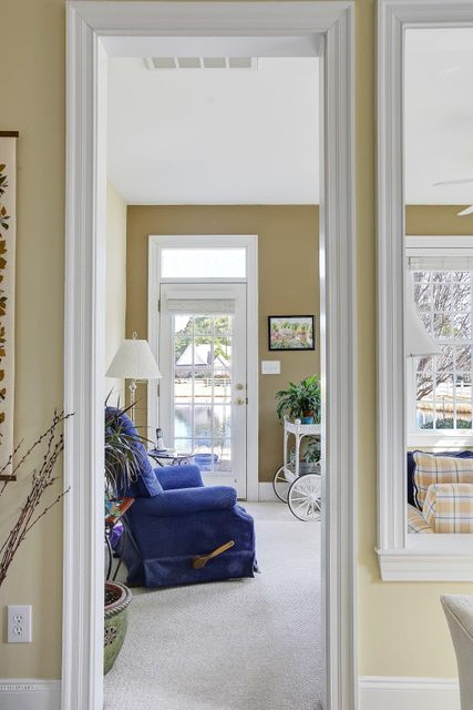 Magnolia Greens Real Estate - http://cdn.resize.sparkplatform.com/ncr/1024x768/true/20180130181535832948000000-o.jpg