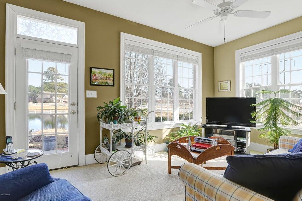 Magnolia Greens Real Estate - http://cdn.resize.sparkplatform.com/ncr/1024x768/true/20180130181540299671000000-o.jpg