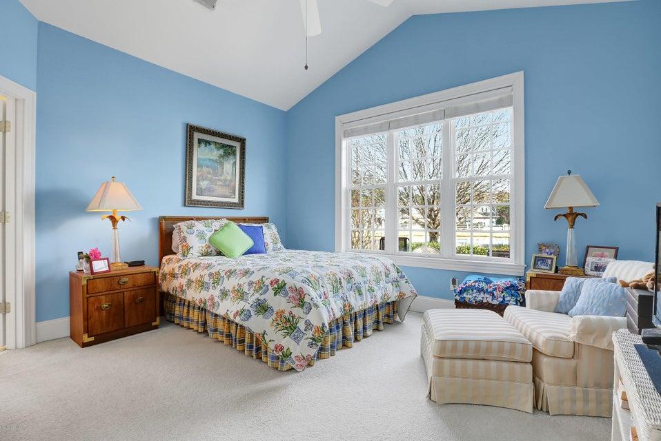 Magnolia Greens Real Estate - http://cdn.resize.sparkplatform.com/ncr/1024x768/true/20180130181547256584000000-o.jpg