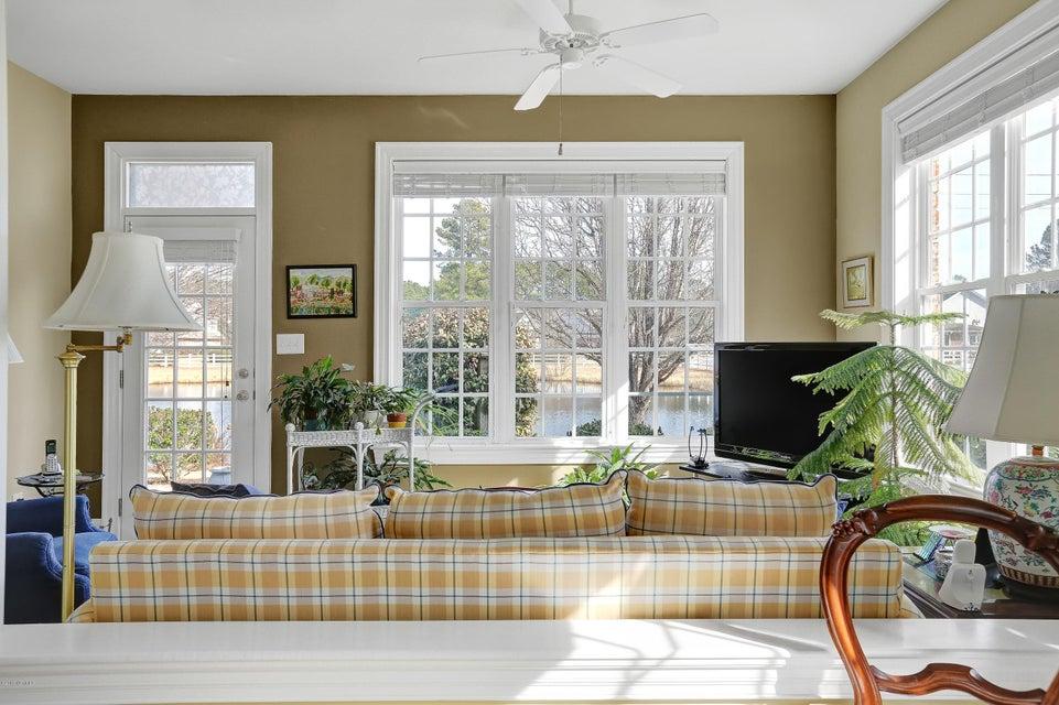 Magnolia Greens Real Estate - http://cdn.resize.sparkplatform.com/ncr/1024x768/true/20180130181553318271000000-o.jpg