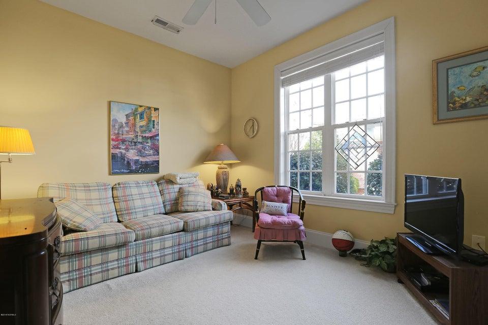 Magnolia Greens Real Estate - http://cdn.resize.sparkplatform.com/ncr/1024x768/true/20180130181558855892000000-o.jpg