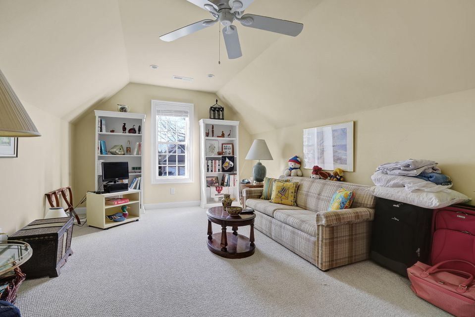 Magnolia Greens Real Estate - http://cdn.resize.sparkplatform.com/ncr/1024x768/true/20180130181605177643000000-o.jpg