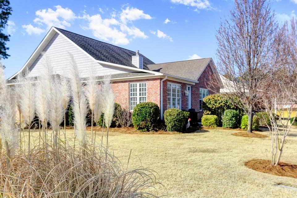 Magnolia Greens Real Estate - http://cdn.resize.sparkplatform.com/ncr/1024x768/true/20180130181612702666000000-o.jpg