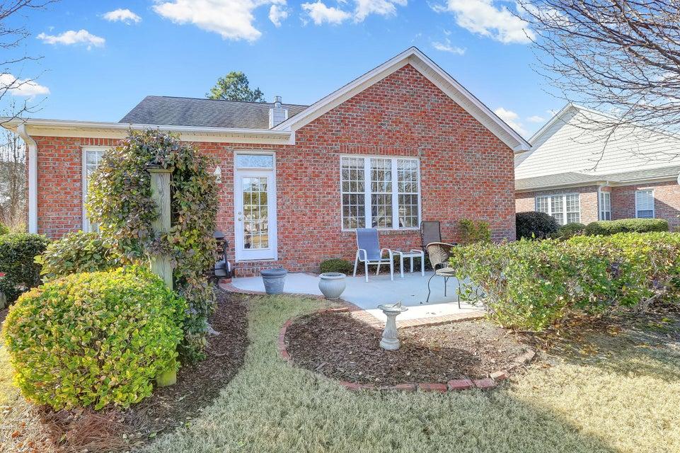 Magnolia Greens Real Estate - http://cdn.resize.sparkplatform.com/ncr/1024x768/true/20180130181615020839000000-o.jpg