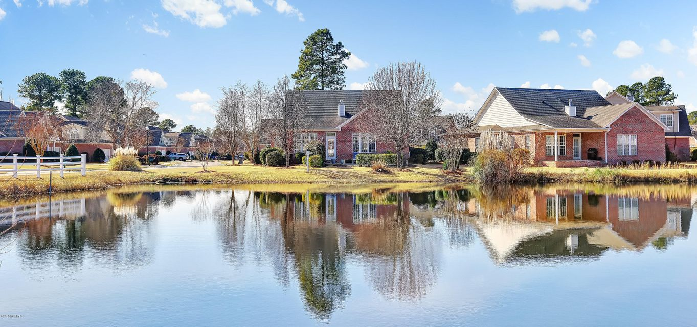 Magnolia Greens Real Estate - http://cdn.resize.sparkplatform.com/ncr/1024x768/true/20180130181620728767000000-o.jpg