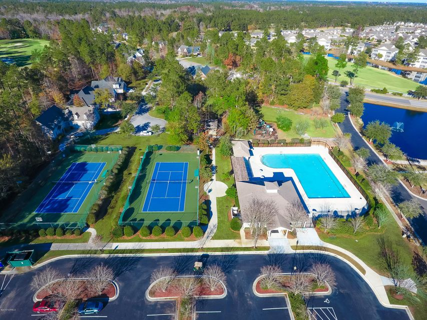 Magnolia Greens Real Estate - http://cdn.resize.sparkplatform.com/ncr/1024x768/true/20180130182313383660000000-o.jpg
