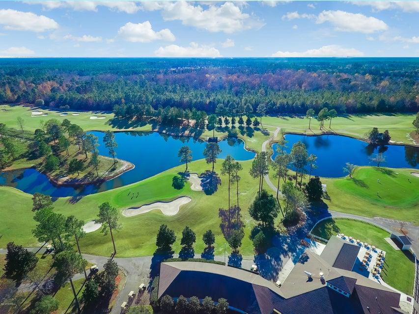 Magnolia Greens Real Estate - http://cdn.resize.sparkplatform.com/ncr/1024x768/true/20180130182315987166000000-o.jpg