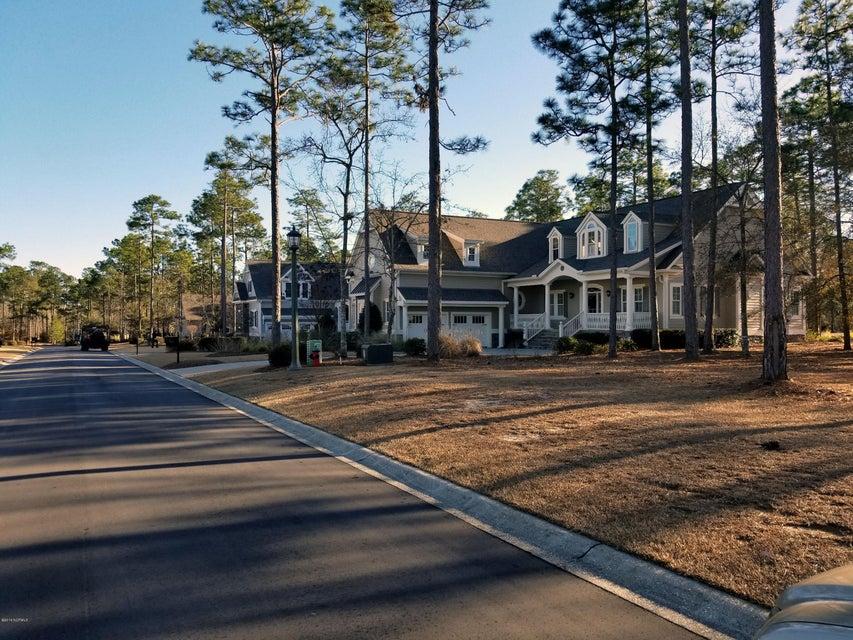 Carolina Plantations Real Estate - MLS Number: 100098254