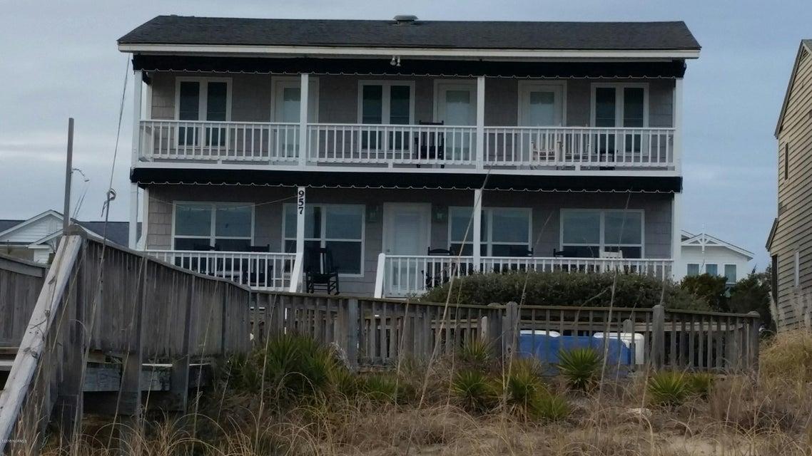 Colonial Beach Real Estate - http://cdn.resize.sparkplatform.com/ncr/1024x768/true/20180130200309488577000000-o.jpg