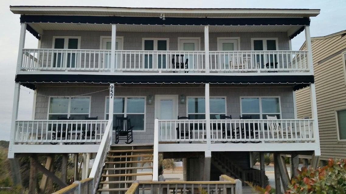 Colonial Beach Real Estate - http://cdn.resize.sparkplatform.com/ncr/1024x768/true/20180130200315133559000000-o.jpg