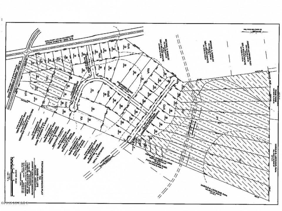 Carolina Plantations Real Estate - MLS Number: 100098337