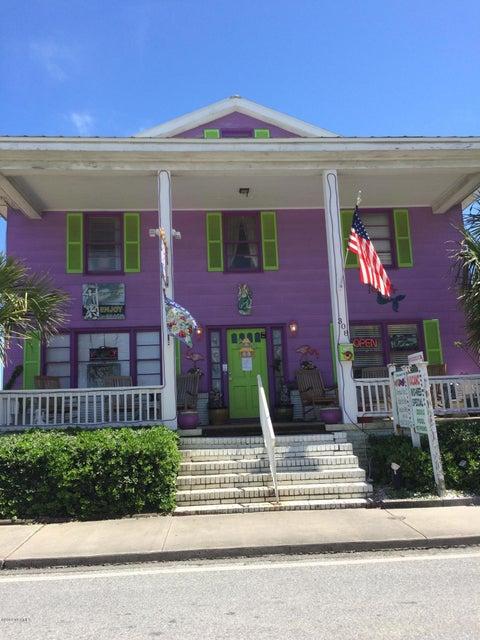 Carolina Plantations Real Estate - MLS Number: 100098425