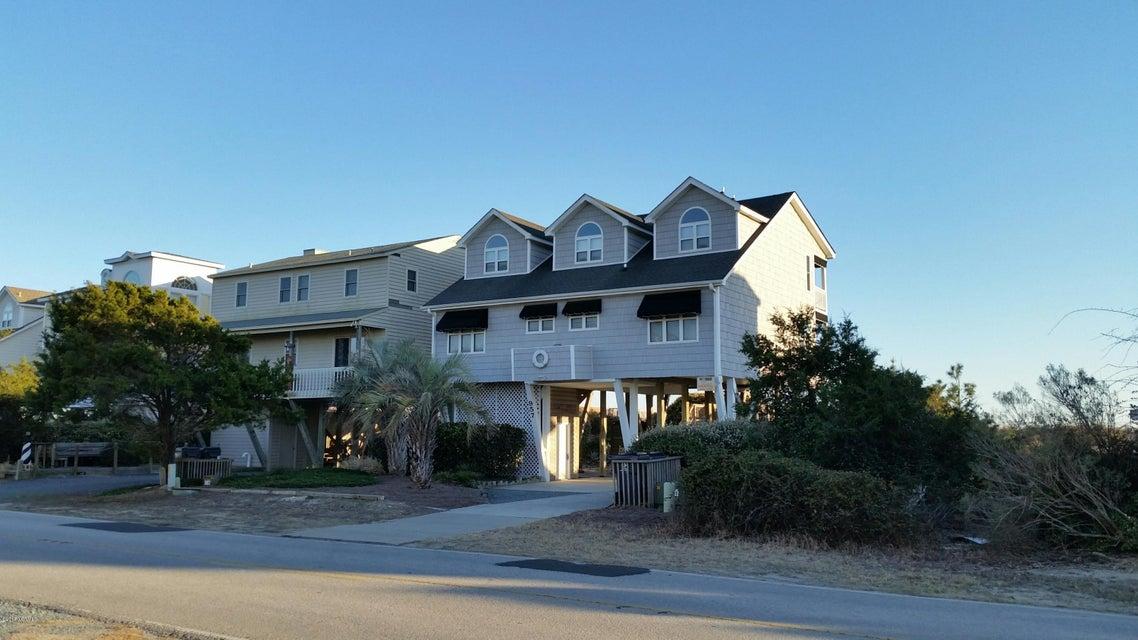 Colonial Beach Real Estate - http://cdn.resize.sparkplatform.com/ncr/1024x768/true/20180131151156588786000000-o.jpg