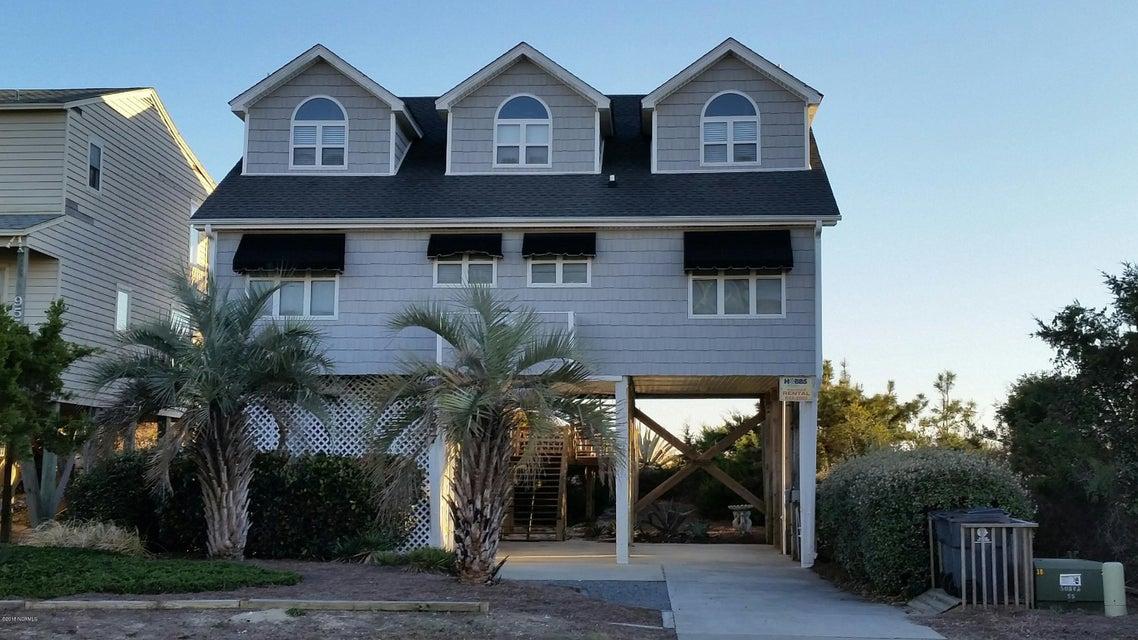 Sunset Properties - MLS Number: 100098446