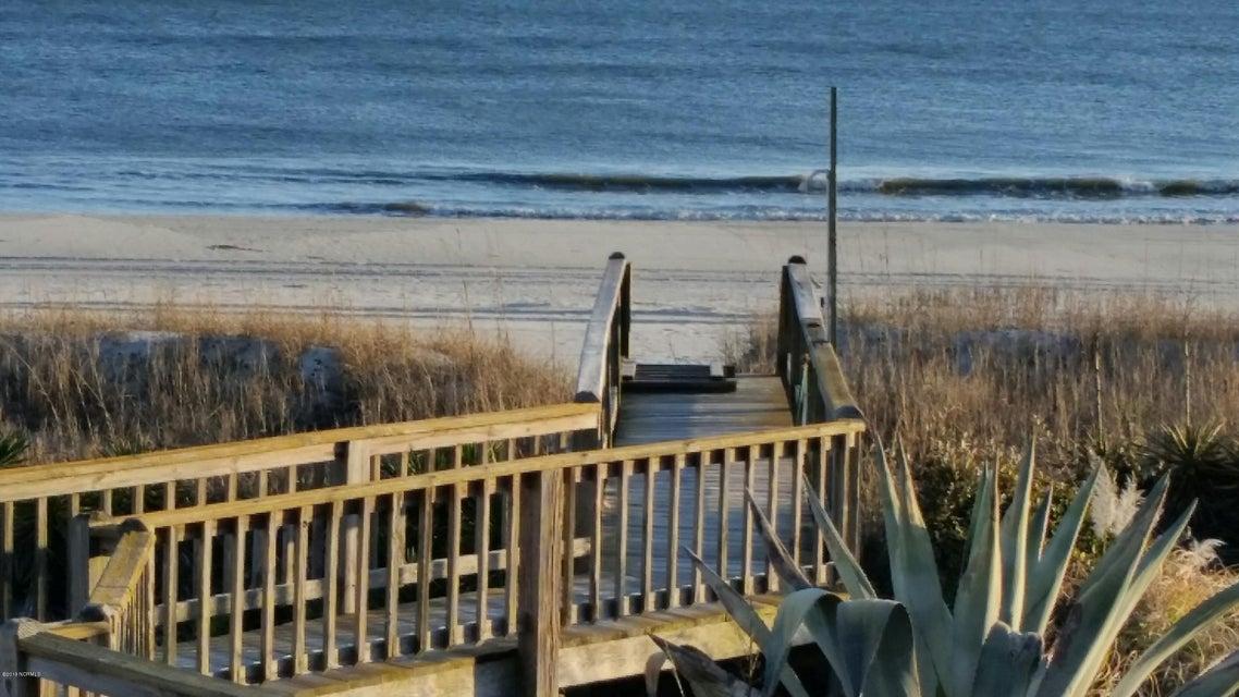 Colonial Beach Real Estate - http://cdn.resize.sparkplatform.com/ncr/1024x768/true/20180131151316521670000000-o.jpg