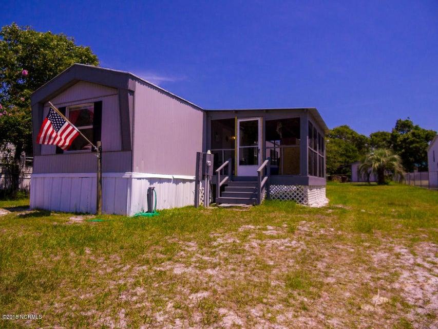 Carolina Plantations Real Estate - MLS Number: 100098451