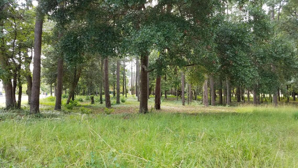 Carolina Plantations Real Estate - MLS Number: 100098475