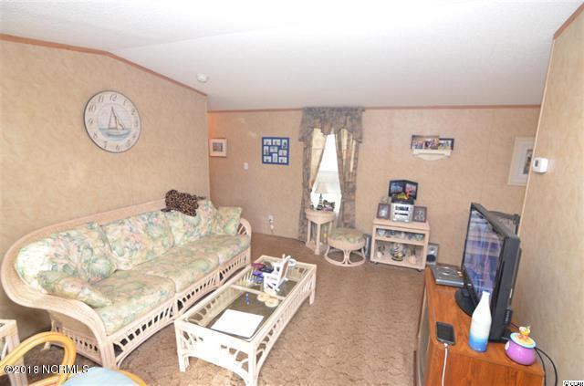 Seaside Heights Real Estate - http://cdn.resize.sparkplatform.com/ncr/1024x768/true/20180131184357177440000000-o.jpg