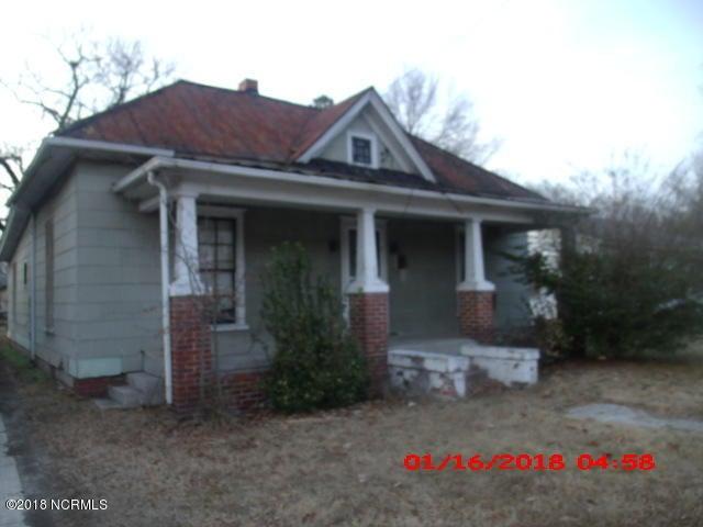 422 Atlantic Avenue,Rocky Mount,North Carolina,3 Bedrooms Bedrooms,5 Rooms Rooms,1 BathroomBathrooms,Single family residence,Atlantic,100098513