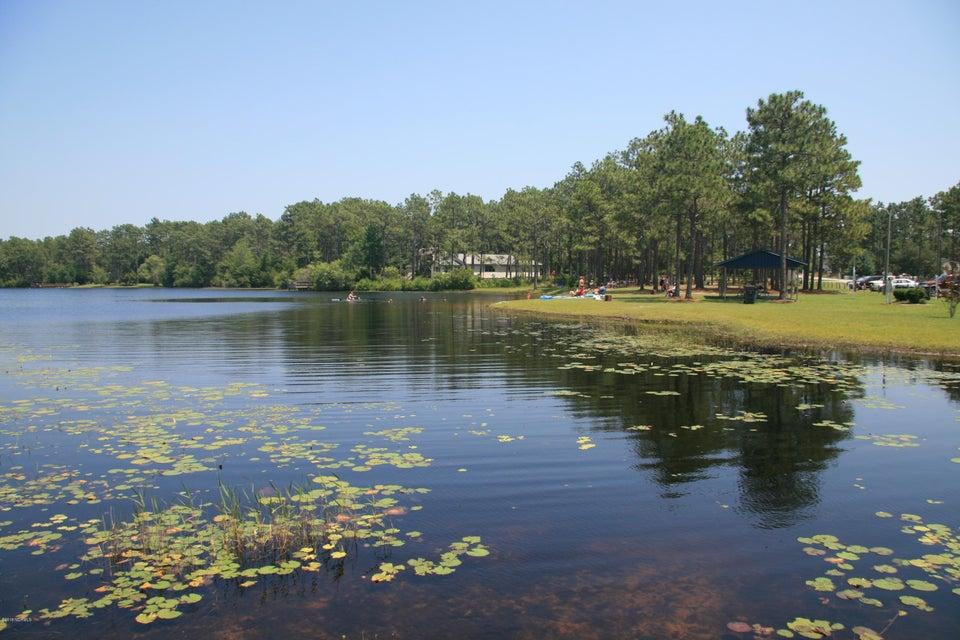Boiling Spring Lakes Real Estate - http://cdn.resize.sparkplatform.com/ncr/1024x768/true/20180201151346122081000000-o.jpg