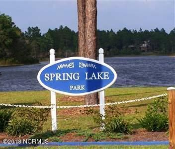 Boiling Spring Lakes Real Estate - http://cdn.resize.sparkplatform.com/ncr/1024x768/true/20180201151421144596000000-o.jpg