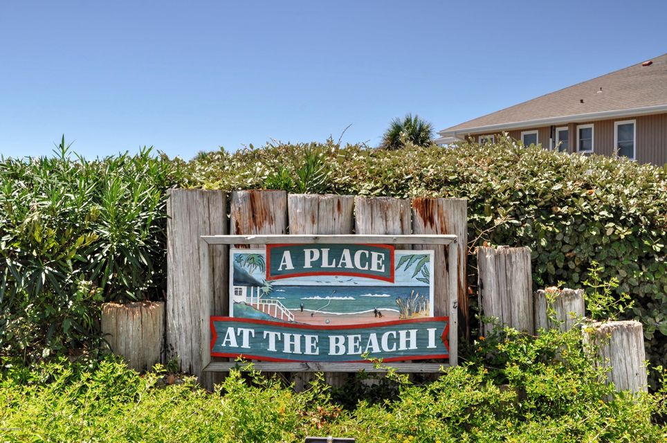 A Place At The Beach Real Estate - http://cdn.resize.sparkplatform.com/ncr/1024x768/true/20180201162850723333000000-o.jpg