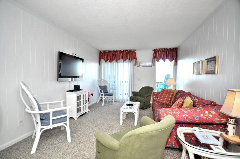 A Place At The Beach Real Estate - http://cdn.resize.sparkplatform.com/ncr/1024x768/true/20180201163016511417000000-o.jpg