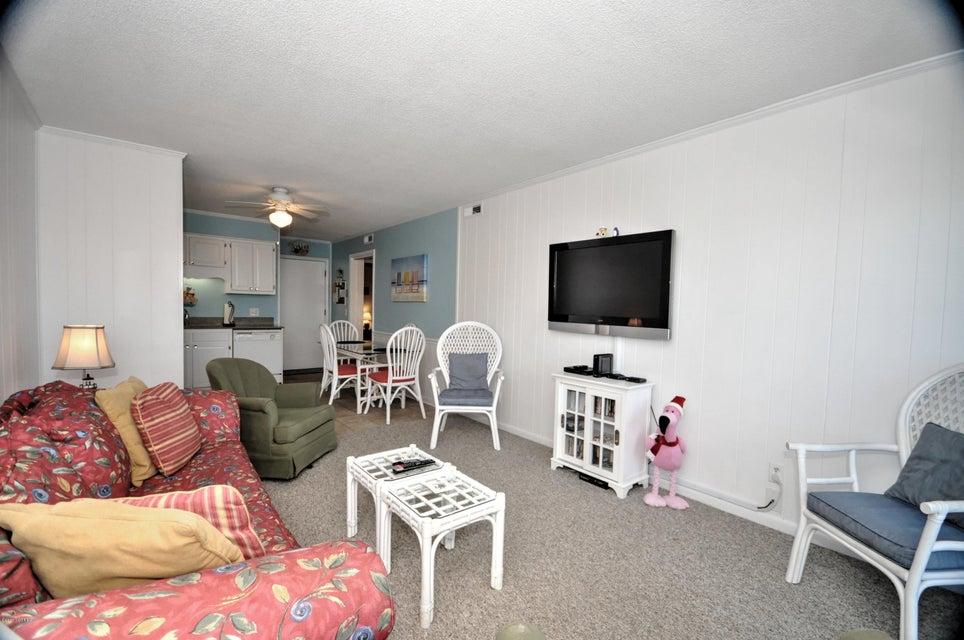 A Place At The Beach Real Estate - http://cdn.resize.sparkplatform.com/ncr/1024x768/true/20180201163041015806000000-o.jpg