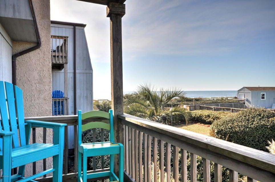 A Place At The Beach Real Estate - http://cdn.resize.sparkplatform.com/ncr/1024x768/true/20180201163055490231000000-o.jpg