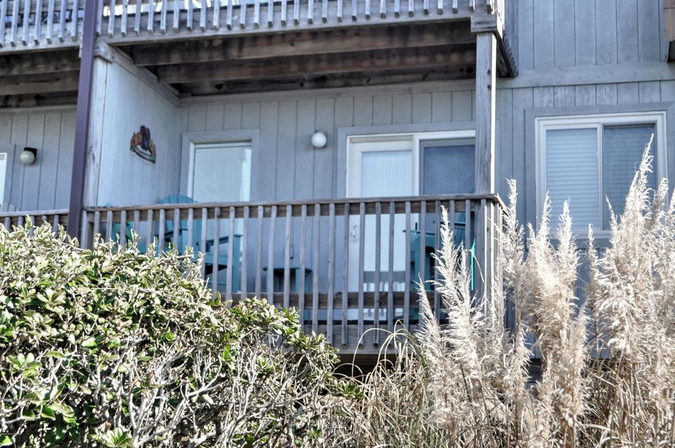 A Place At The Beach Real Estate - http://cdn.resize.sparkplatform.com/ncr/1024x768/true/20180201163111382413000000-o.jpg