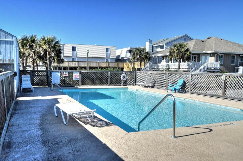A Place At The Beach Real Estate - http://cdn.resize.sparkplatform.com/ncr/1024x768/true/20180201163219925307000000-o.jpg