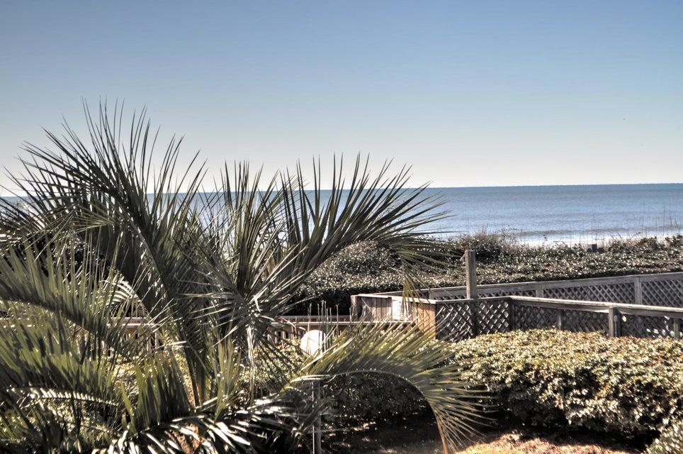 A Place At The Beach Real Estate - http://cdn.resize.sparkplatform.com/ncr/1024x768/true/20180201163237101404000000-o.jpg