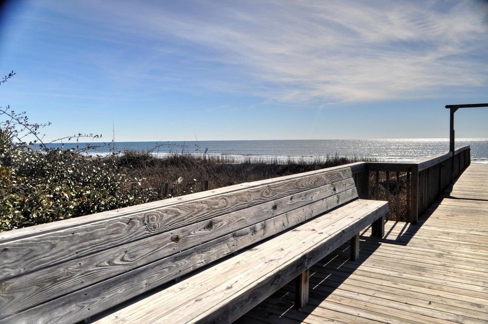 A Place At The Beach Real Estate - http://cdn.resize.sparkplatform.com/ncr/1024x768/true/20180201163253905718000000-o.jpg