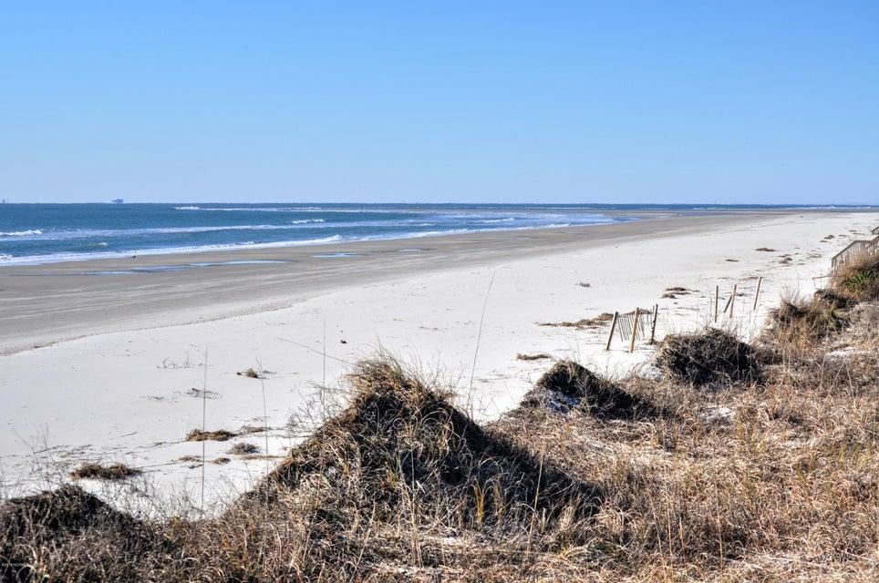 A Place At The Beach Real Estate - http://cdn.resize.sparkplatform.com/ncr/1024x768/true/20180201163300217397000000-o.jpg