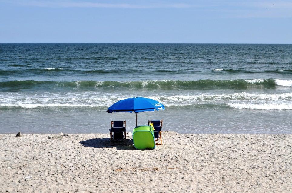 A Place At The Beach Real Estate - http://cdn.resize.sparkplatform.com/ncr/1024x768/true/20180201163345277194000000-o.jpg