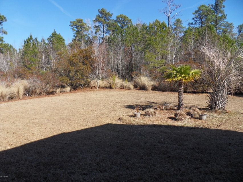 Brunswick Forest Real Estate - http://cdn.resize.sparkplatform.com/ncr/1024x768/true/20180201213017363258000000-o.jpg