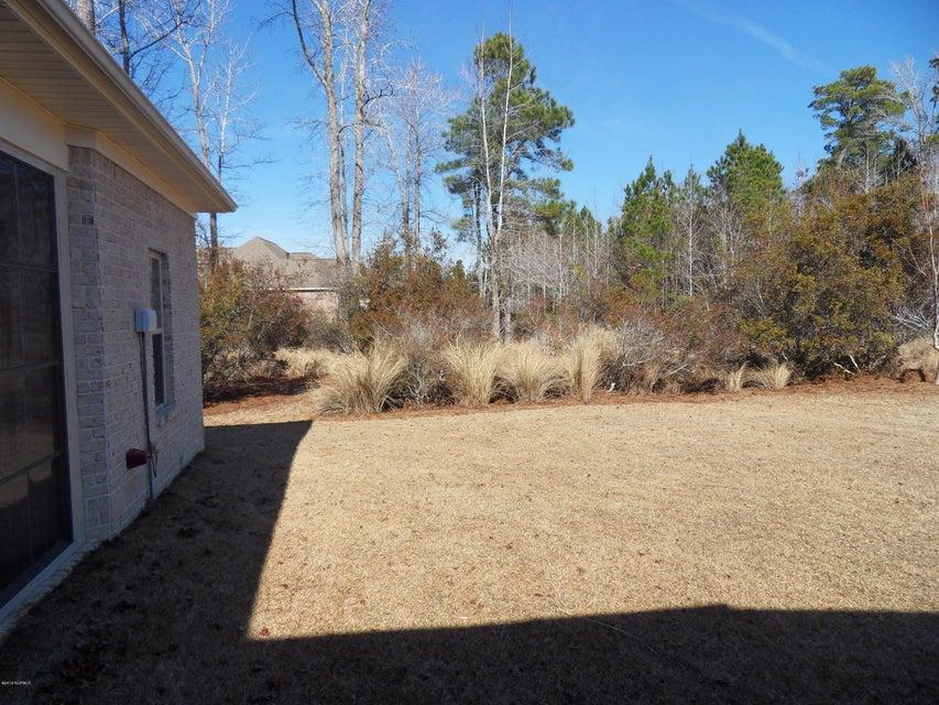 Brunswick Forest Real Estate - http://cdn.resize.sparkplatform.com/ncr/1024x768/true/20180201213022961603000000-o.jpg