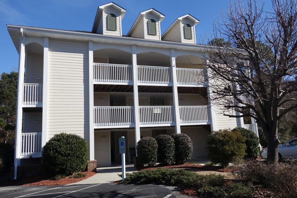 Carolina Plantations Real Estate - MLS Number: 100099897