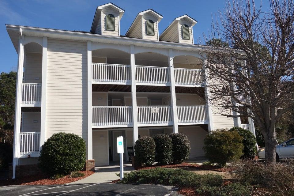 St James Real Estate - http://cdn.resize.sparkplatform.com/ncr/1024x768/true/20180202001005013882000000-o.jpg