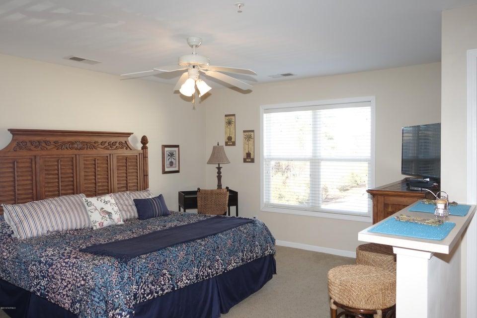 St James Real Estate - http://cdn.resize.sparkplatform.com/ncr/1024x768/true/20180202001009681946000000-o.jpg