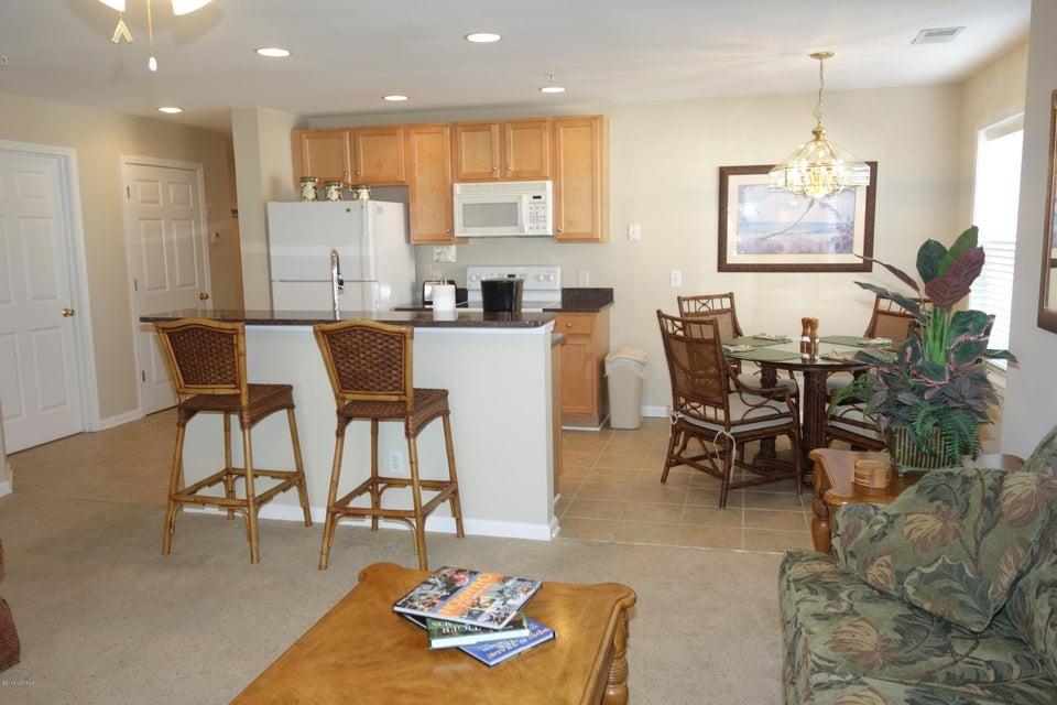 St James Real Estate - http://cdn.resize.sparkplatform.com/ncr/1024x768/true/20180202001240332909000000-o.jpg