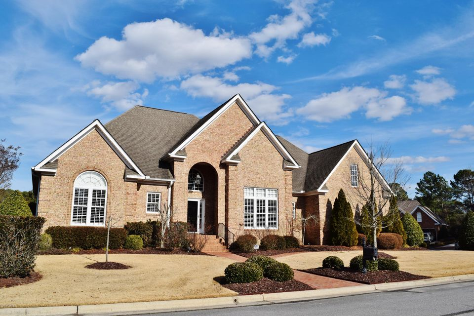 Property for sale at 1967 Cornerstone Drive, Winterville,  NC 28590