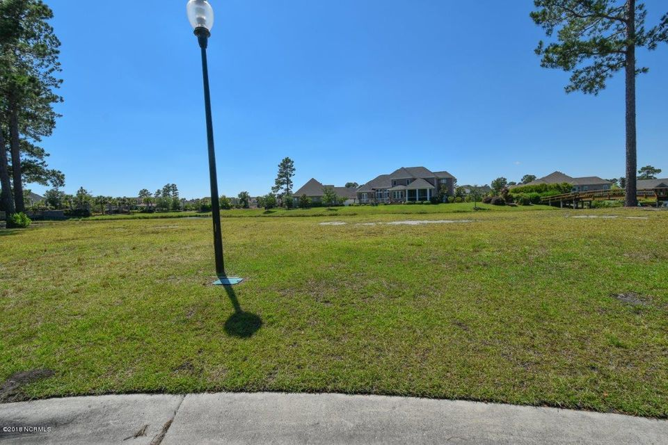 Carolina Plantations Real Estate - MLS Number: 100098906